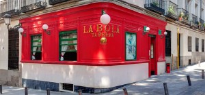 la-bola_restaurant