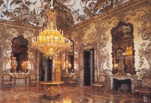 palacio. gasparini