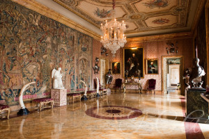 palacio Liria 1