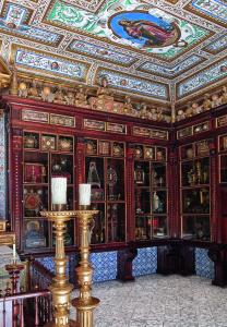encarnacion(interior
