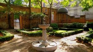 Jardín-del-Príncipe-de-Anglona-