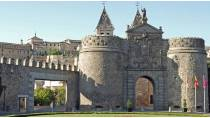 puerta_bisagra_toledo