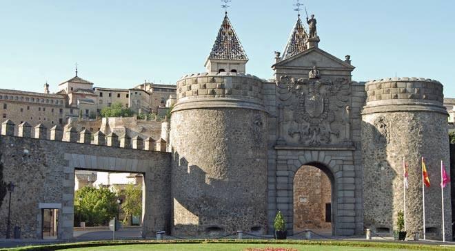 puerta_bisagra_toledo_grande