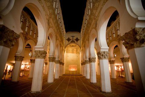 sinagoga-de-santa-maria-la-blanca