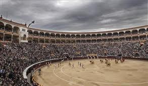 img_ve_ventas_arena