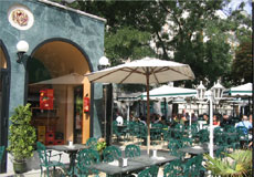 1535-cafe-gijon-imagen1