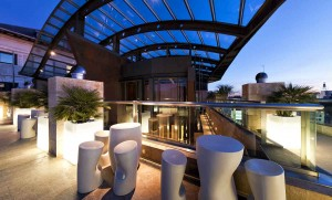 hotel-urban-5-stars-luxury-madrid