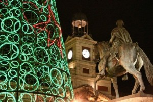 fotos-madrid-luces-navidad-2011-009-450x300