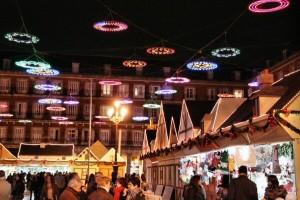 fotos-madrid-plaza-mayor-navidad-2010-006