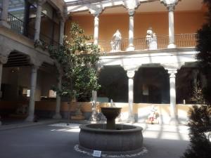 museo san isidro1