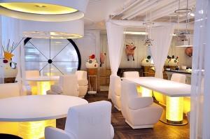 diverxo-hotel-eurobuilding-madrid2